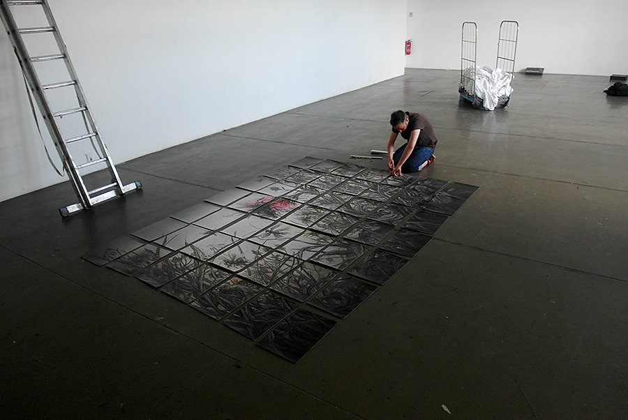 Preparing-Exhibition.jpg