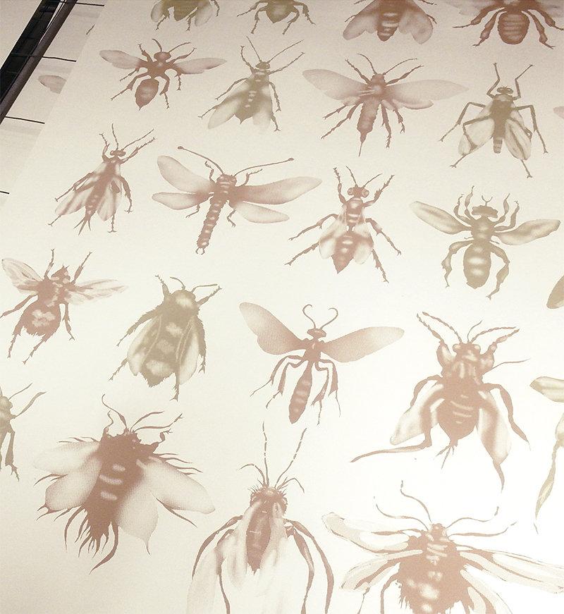 Siebdruck-Insekten.jpg