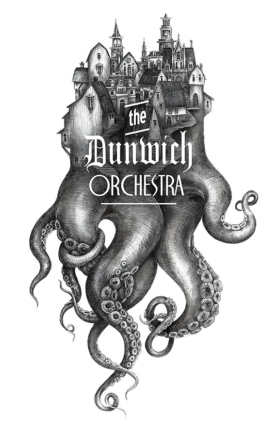 The Dunwich Orchestra