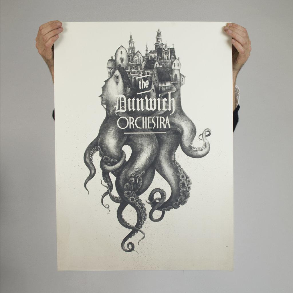 Dunwich-Orchestra-Poster.jpg